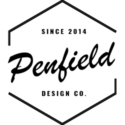Penfield Design Co.